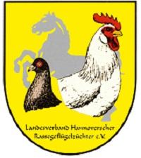 lv-hannover