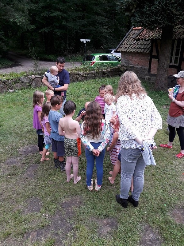 Ferienprogramm_3